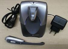 Plantronics CS60 DECT Headset