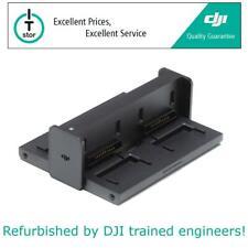 DJI Mavic Air Battery Charging Hub Charge up to 4 Batteries Official DJI Product