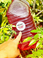 Drink2Shrink Juice Lose 5 + Pounds in 5 days weight loss All Natural, Not Premad