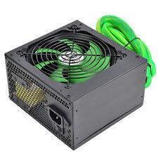 L-link fuente al. 650w ATX CE PIV (Cod. Inf-icafa70048)