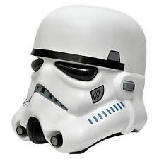 Morris Costumes Ru35549 Stormtrooper DLX Helmet