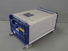 ATV452U30          -  TELEMECANIQUE  -           ATV452 U30 /    VARIATEUR  USED