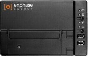 Enphase envoy-s - Standard UK Version (None Metered)