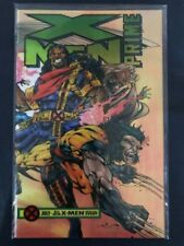 X-MEN - Prime - MARVEL Comics - one-shot - Near Mint