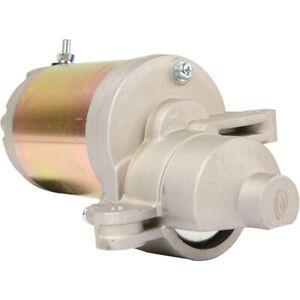 Starter For 13B226JD099 MTD R1000 951-12207