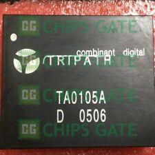 1PCS power supply module TRIPATH TA0105A NEW 100% Quality Assurance
