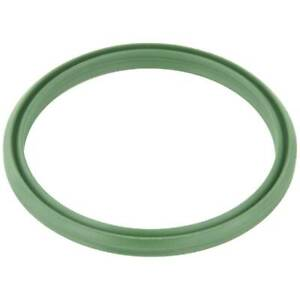 Seal, turbo air hose for VW (GOLF/POLO/PASSAT), AUDI (A4/A3/A6), SKODA (OCTAVIA/