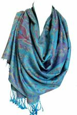 Louis Vuitton Schals und Tücher