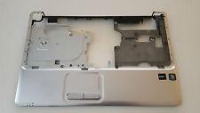 HP Compaq Presario CQ61-310SD Palmrest, Touchpad 534807-001