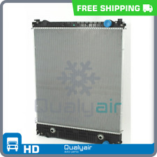 AC Radiator Heavy Duty fits Freightliner and Sterling Trucks M2 8 106, A... QAC