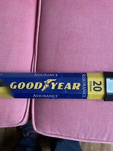 Goodyear Assurance 20 Inch Wiper