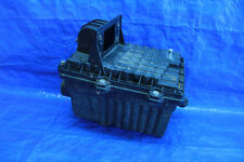 90 91 92 93 Miata MX-5 Airbox Intake Housing 1.6L OEM Mazda