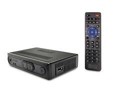 New RCA Digital TV Converter Box & DVR Recorder DTA880R