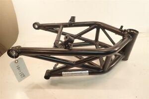 Ducati monster 1100 main frame REC
