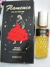 FLAMENCO EAU DE PARFUM by Chanper De Luxe Atomiseur