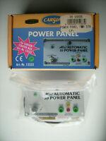 Carson 13333 Power Panel für Starter Box (13332)