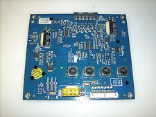 Inverter Board 3PEGC20008B-R PCLF-D002 B Rev 1.0 für LED TV LG Model: 42LV375S