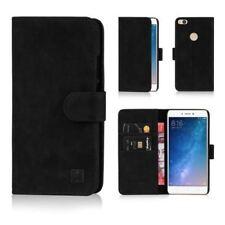 Fundas y carcasas Para Xiaomi Mi Max de piel sintética para teléfonos móviles y PDAs Xiaomi