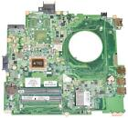 HP Pavilion 14-V Laptop Motherboard w/ AMD A10-5745M 31Y23MB0000 DAY23AMB6C0