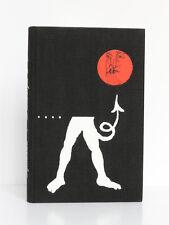 L'Hérésiarque et Cie, APOLLINAIRE. Préf. Pascal Pia. Club français du livre 1954