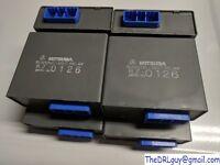 Honda / Acura OEM DRL Daytime Running Lights Module/Controller/Relay