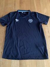Queens Park Rangers - GB Child XL - EUR 158cm-170cm - Sports Top