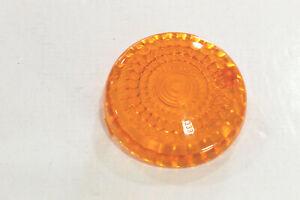 APRILIA PLASTICA FRECCIA ANTERIORE-POSTERIORE PER RED ROSE 50-125   8212424