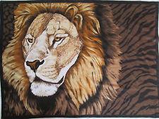 - PAREO en coton  TBEG - foulard Scarf  120 x 160 cm