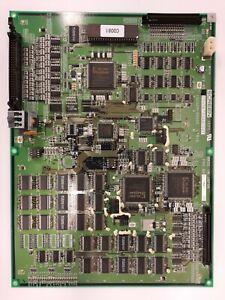 Screen PT-R LTB16 PCB