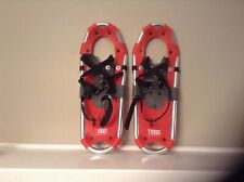 Snowshoes tubbs kids,