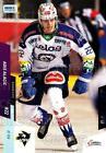 2014 15 Erste Bank Eishockey Liga Ebel Basic 66 Adis Alagic