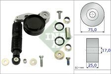 INA V-Ribbed Belt Tensioner Repair Kit 533 0118 10 533011810 - 5 YEAR WARRANTY