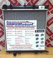 Radiatore Motore Citroen C3 1.1 / 1.4 / 1.6 Benzina dal 2003 Originale