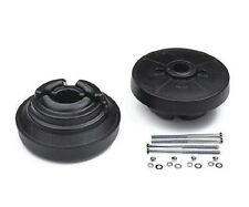 Weight  954040102 50 Pound Tractor Weight Add-On For  505549201 REAR HUSQVARNA