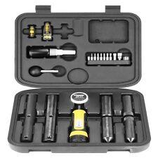 "Scope Mounting Kit 1""  30mm Wheeler Firearm Hunting Lapping Tools Rifle Optics"