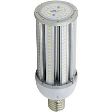 EIKO LED45WPT40KMED-G5 - 45 Watt 4000K LED Litespan Post Top Medium E26 Base