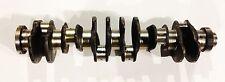 Caterpillar CAT 222-3900, Marine Diesel Engine Crankshaft 3116 / 3126 / 3126B