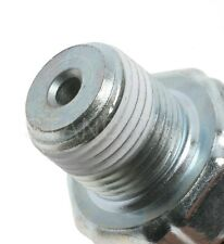 Standard Motor Products PS287 Oil Pressure Sender or Switch For Light