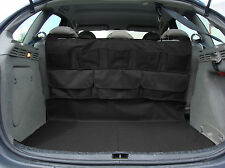 Quality Car Boot Liner Floor Protector Cover Mat  Storage organizer universal