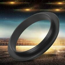 1PCS Adapter Ring Durable Portable Practical Astronomical Telescope Accessory