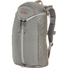Mystery Ranch Urban Assault 21 Rucksack grau Tactical Pack Daypack grey
