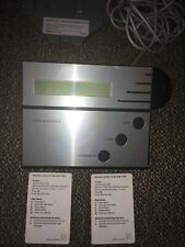 Bang & Olufsen B&O BeoTalk 1200 Digital Answer Machine