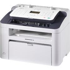 Canon i-SENSYS FAX-L150 láser máquina de fax