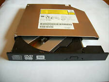 Acer Aspire 5720Z laptop DVD RW drive dual layer IDE burner player writer TESTED