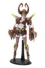 Demon Hunter 1/6 Scale Action Figure