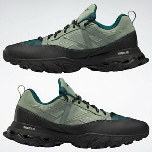 Reebok MENS RUNNING Shoes Reebok DMX Trail Shadow G57922 Authentic from Japan
