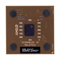 AMD ATHLON XP 2000+ AXDA2000DKT3C s.462 1667MHz