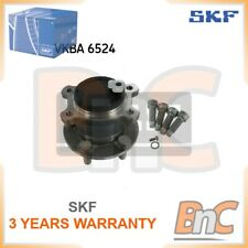 SKF REAR WHEEL BEARING KIT FORD S-MAX WA6 GALAXY WA6 OEM VKBA6524 6G91-2C299-AAE
