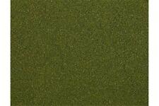 Faller 171310 Flocons de terrain PREMIUM, très fine, vert moyen