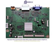 Genuine Interface Board for BenQ Gaming XL2411T 4H.20E01.A10 5D.L9S02.001
